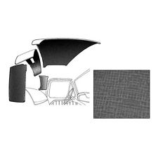 1965-1966 FORD TRUCK HEADLINER- NON PERFORATED