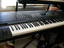 Kurzweil K2600 88-note Full-Weighted Keyboard LOCAL PICKUP ONLY
