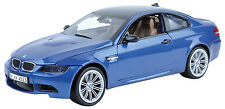 Diecast Car MotorMax (1:18) 2008 BMW M3 Coupe (No. 73182)