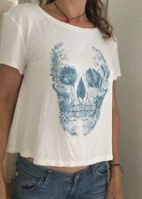 American Eagle Outfitters top size m NWT