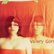 VALERY GORE - Gore Valery / SIX SHOOTER RECORDS CD 2005