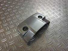 Yamaha XV 250 Virago 3lw #o603# motor cubierta trasera izquierda cubierta tapa