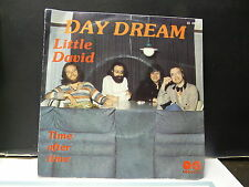 DAY DREAM Little David CS 34000