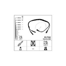 NGK RC-FT442 Ignition Cable Kit 0689