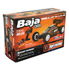 HPI Racing Q32 Baja RTR 2WD Electric Micro Buggy 2.4GHz Radio Mini Ramp #114060