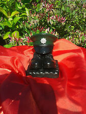 POLICE SERVICE NORTHERN IRELAND(PSNI)/BOOTS/BERET/CAP/ POLICE
