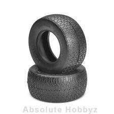 JConcepts Dirt Webs Short Course Tires (Gold Compound) (2) - JCO3080-05