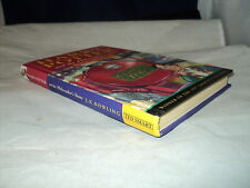 Harry Potter and the philosopher's stone Published by Ted Smart 8th print BELONG