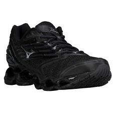 Size 10 Men's Mizuno Wave Prophecy V 5 Running Athletic Running Shoes Beautifu