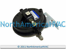 Tridelta York Luxaire Furnace Air Pressure Switch FS6071A-1968 1.20""