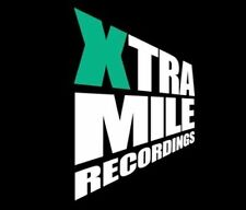 Xtra Mile Recordings - Xtra Mile Single Sessions 5 (Includes Colloto [Vinyl New]