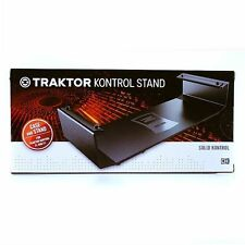Native Instruments Traktor Kontrol Stand For F1/Z1/X1