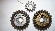 OMC 376235 Evinrude Johnson OEM Gear Set