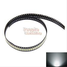 100pcs 50cm DC12V  Non-Waterproof Rigid Bar light LED SMD 5630 0.5W Strip Light