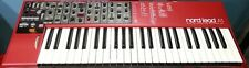 CLAVIA NORD LEAD A1 Analog Modeling Synthesizer