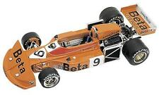 "Tameo Kits 1:43 KIT TMK 235 March 761 F.1 Ford ""Beta"" GP Monaco 1976 NEW"