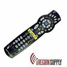 BRIGHT HOUSE - Universal Cable Remote Control - Model: 1056B03 - Free shipping!