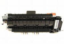 HP Fixiereinheit / Fuser Unit für Laserjet P3005 / M3027 / M3035 Serie RM1-3761