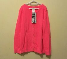 BNWT BONDS   Girl Cardigan Size 7