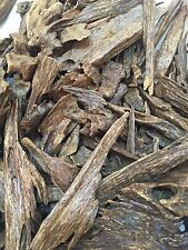 Very exclusive 150 years old kalakassi Oud bakhoor (aged hindi) by ASQ 50g. Rare