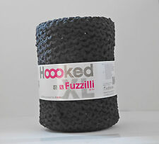 Hoooked FuzilliXL Yarn 130m Crochet Knitting Ballet