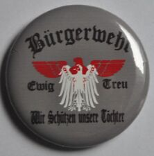 Art.4, rico button Adler, t-shirt, alemania, Hooligans, Deutsches Reich,