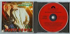 James Last - Party Power, Red Face Polydor, Made in West Germany, Rare CD!