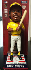 Man of Action Figures Exclusive Tony Gwynn San Diego Padres Bobblehead Forever