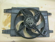 ALFA ROMEO 156 1.8 16v RADIATOR FAN