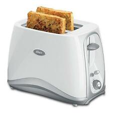 Oster 6331 2 Slice Wide Slot Toaster