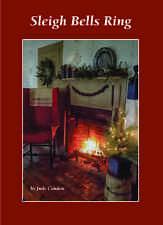 Sleigh Bells Ring Judy Condon's 2014 Holiday Book NR