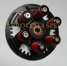 Ducati Performance Monster S2R S4 S4R S4RS Druckplatte clutch pressure plate