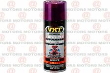 NEW VHT SP 452 Anodized Purple Color Coat Can 11 oz Automotive Touchup Paint