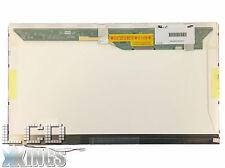 "Acer Aspire 8930G 18.4"" Single Lamp Laptop Screen"