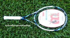 New Wilson BLX Juice 100UL Ultra Lite 16X18 Smart Tennis Sensor ready 4 1/4 (G2)