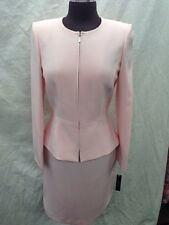 TAHAI BY ARTHUR LEVINE/new with tag/SIZE 8/FULL LINED/RETAIL$320/LORD&TAYLOR
