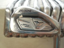 New Rh Mizuno JPX 850 Forged 4-Gw Iron Set Orochi 90g Regular Flex Graphite