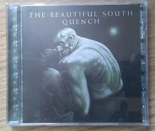 CD: THE BEAUTIFUL SOUTH, QUENCH: 1998