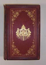 HOF UND STAATSHANDBUCH Königreich Bayern 1898 Bibliothek PRINZ ALFONS VON BAYERN