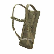 MOLLE PALS Camel Pack 2.5L Bladder Water Hydration Carrier OD (CONDOR HCB)