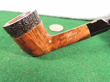 FABULOUS UNSMOKED SPLENDID GRAIN HALF AND HALF JOBEY ASTI CLASSIC DUBLIN FRANCE