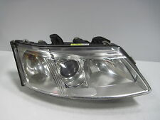 01 02 03 04 05 VW VOLKSWAGEN PASSAT XENON HEADLIGHT COMPLETE RIGHT SIDE OEM