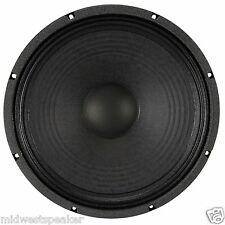 "Eminence DELTA-15LFA - 15"" Pro Audio Woofer 8 ohm 500 Watts - FREE US SHIPPING!"