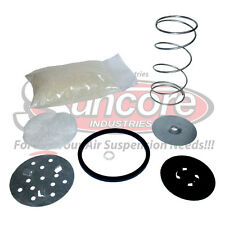 1985-1996 Oldsmobile Ninety Eight 98 Air Suspension Compressor Dryer Rebuild Kit