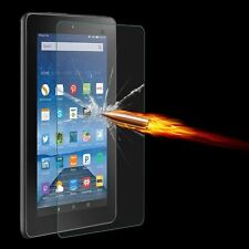 For Amazon Kindle Fire HD 7 2015  x 9H Premium Tempered Glass Screen Protector