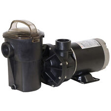Hayward Power-Flo LX Above Ground 1.5 HP SP1580X15 Swimming Pool Pump 115Volt