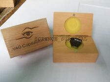 Iridectomy Lens (For YAG Laser) opticlear surgical lenses