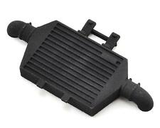 KNTRS10004 Knight Customs SCX10 Ripp Intercooler (Black)