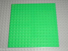 LEGO FRIENDS BtGreen baseplate 91405 / set 3189 3065 31012 31025 41095 5766 3188