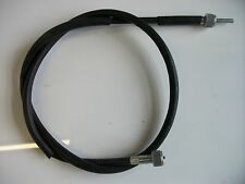 NEW KAWASAKI EN450 EN 450 SPEEDO CABLE 1985-1990 107cm LONG